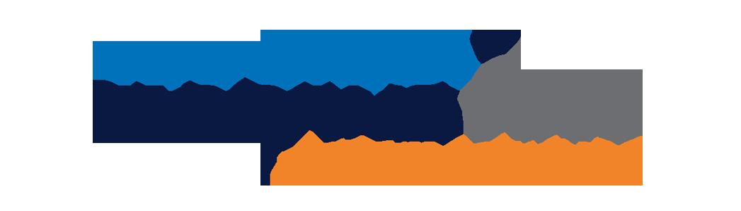 Telemedycyna logo